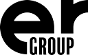The Er Group | Your East Bay Home | Compass
